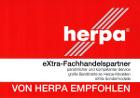 herpa-eXtra-Partner