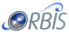Orbis-Premium-Partner