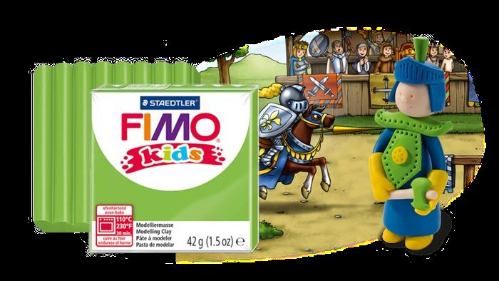 FIMOkids